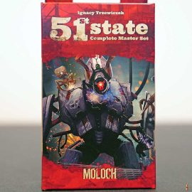 51st state moloch front