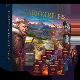 Heroes Collectors Edition temp