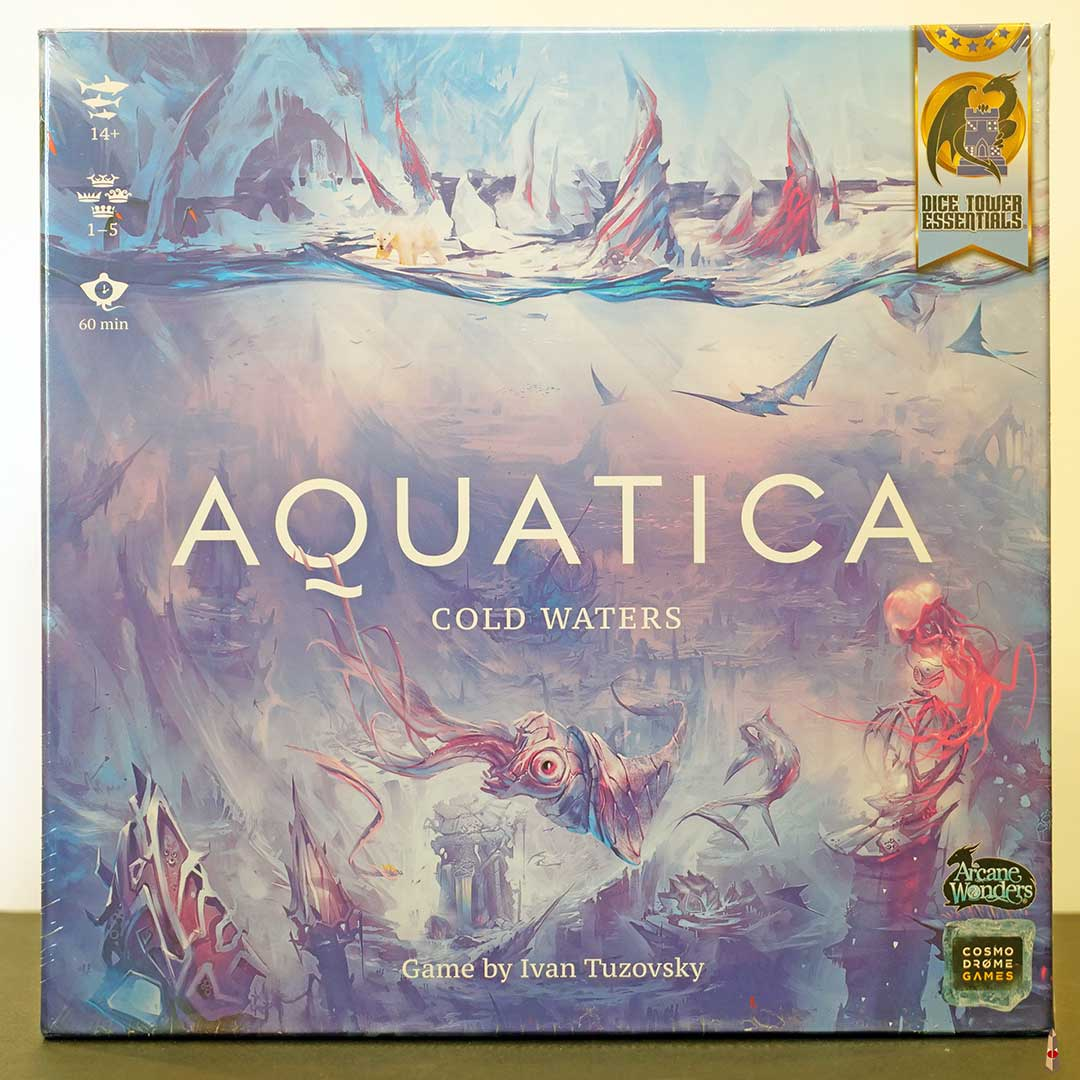 aquatica cold waters front