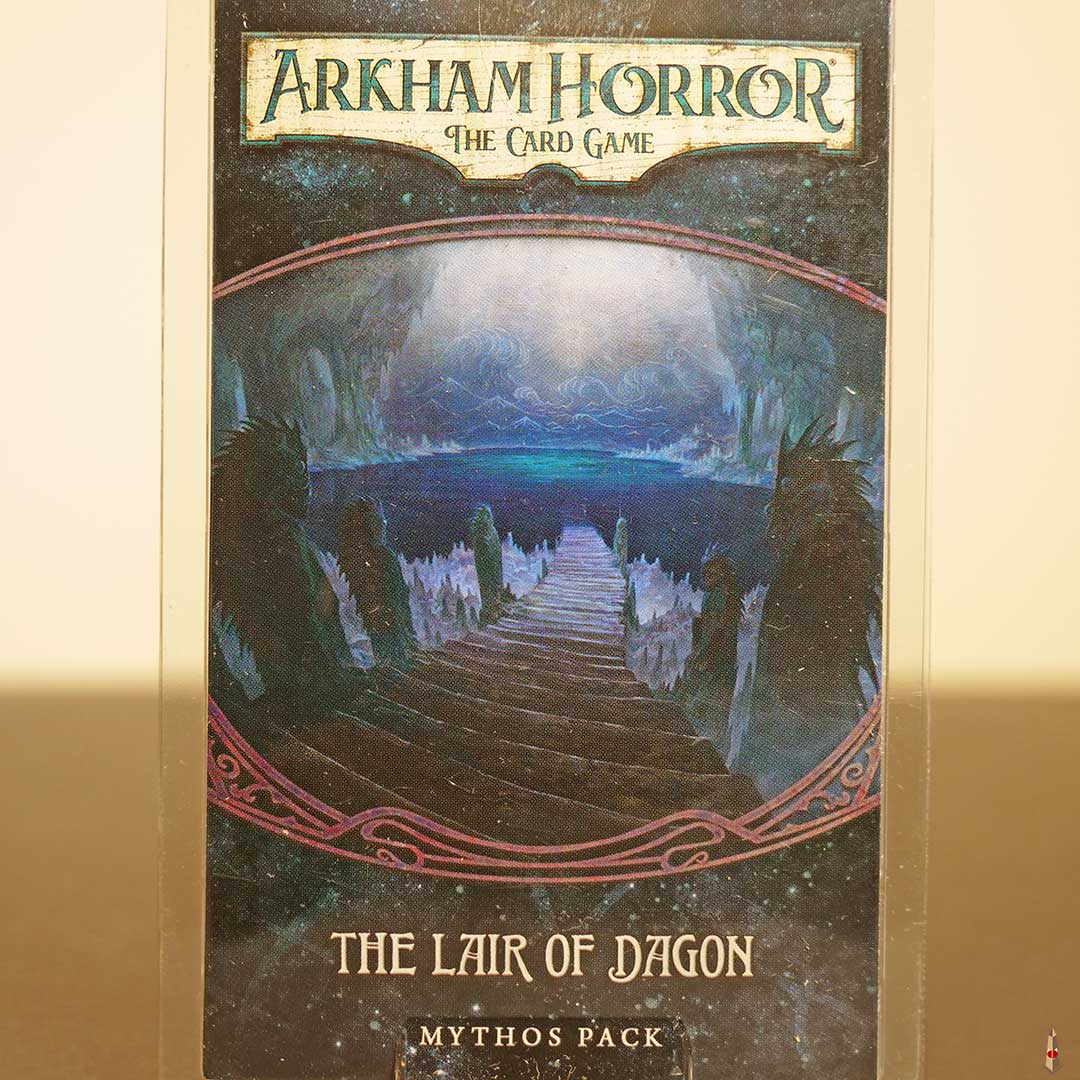 arkham-horror-card-game-lair-of-dagon-front