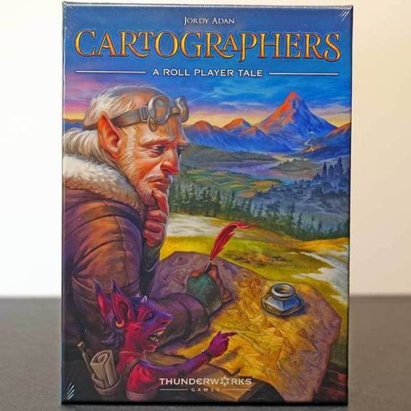 cartographers-a-roll-player-tale-facebook