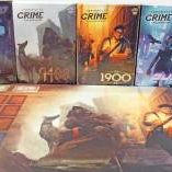 chronicles-of-crime-set-facebook