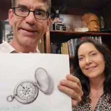 eric-and-wendy-with-compass