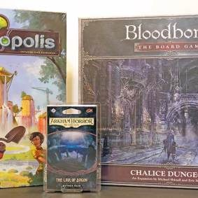 stone-valley-games-update-210321