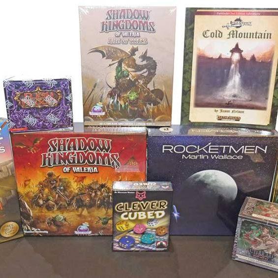 stone valley games update 210718