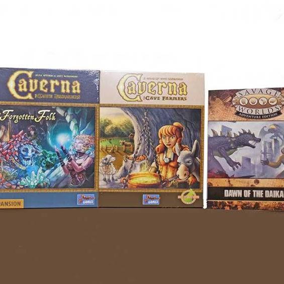 stone valley games update 210725