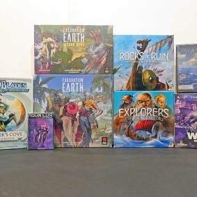 stone-valley-games-weekly-store-update-210228