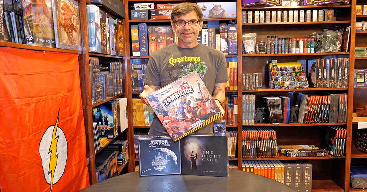 board game giveaway 211001 2