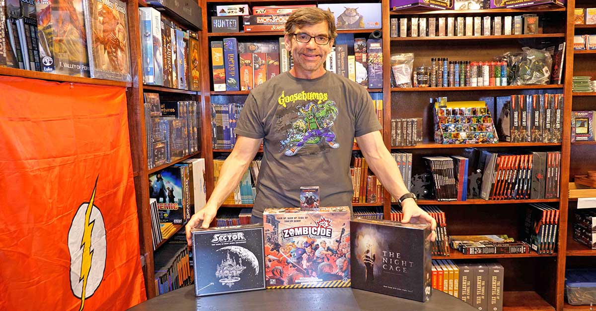 board game giveaway 211001 3