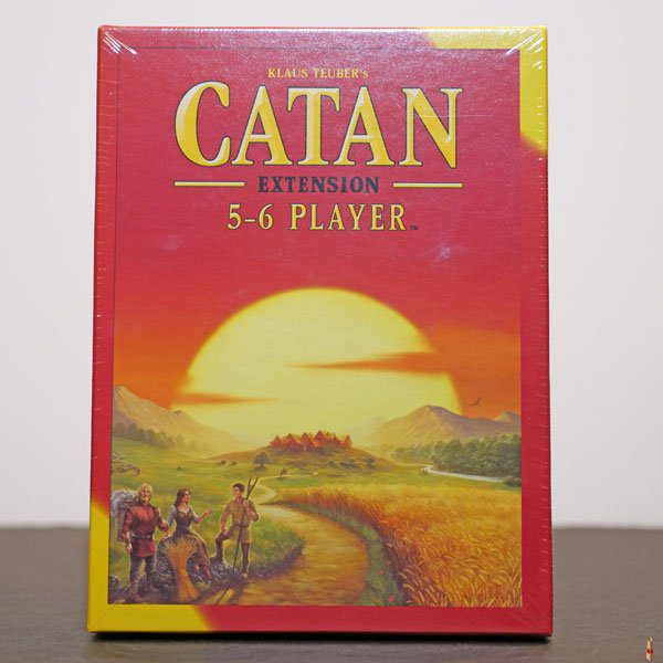 catan 5 6 player front