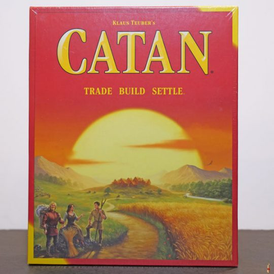 catan front