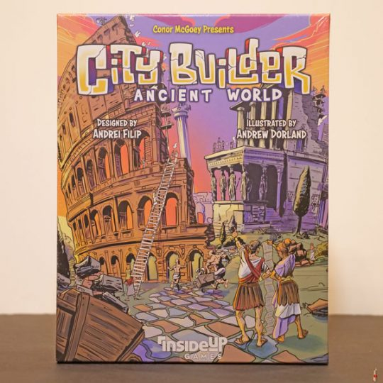 city builder ancient world front