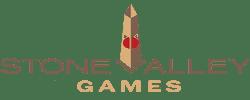 classic logo no tagline 250x100