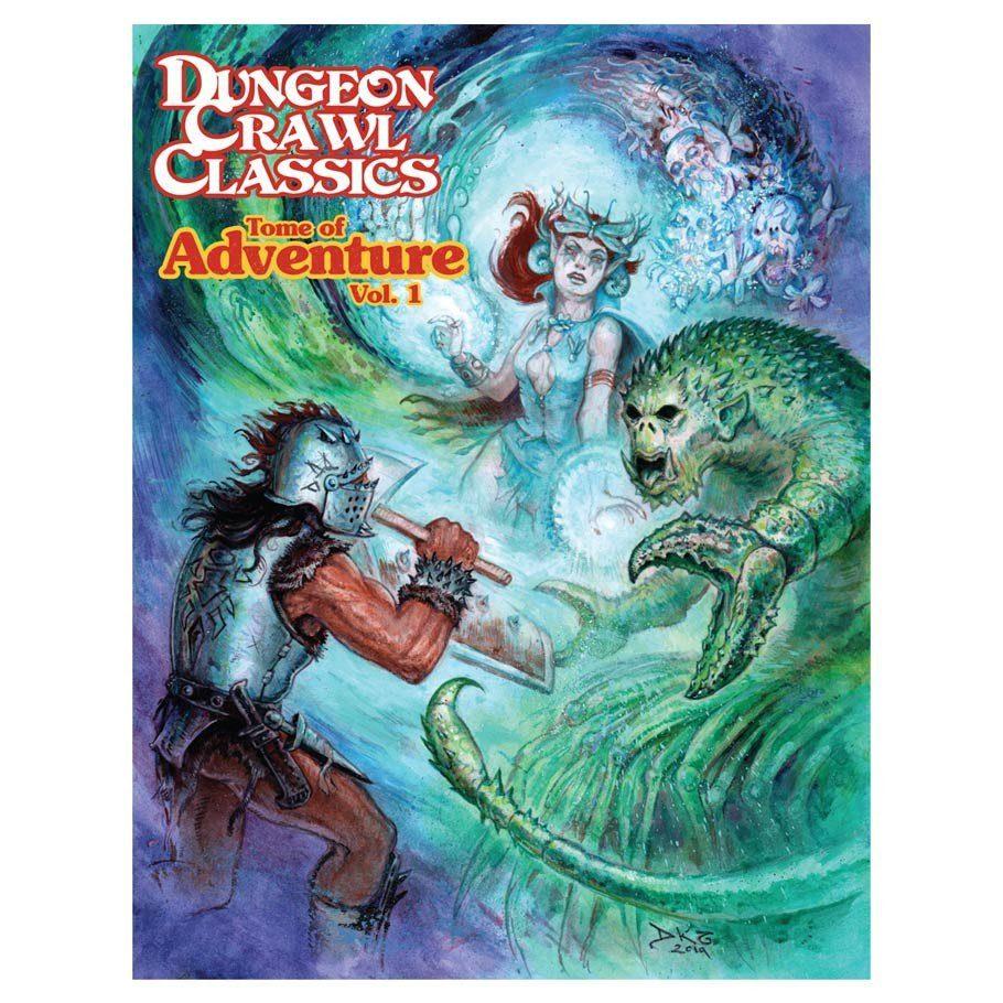 dcc tome of adventure 1 temp