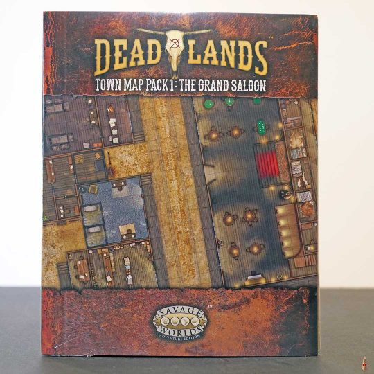 deadlands town map pack 1 grand saloon front