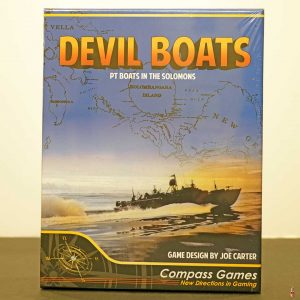 devil-boats-pt-boats-in-the-solomons-front