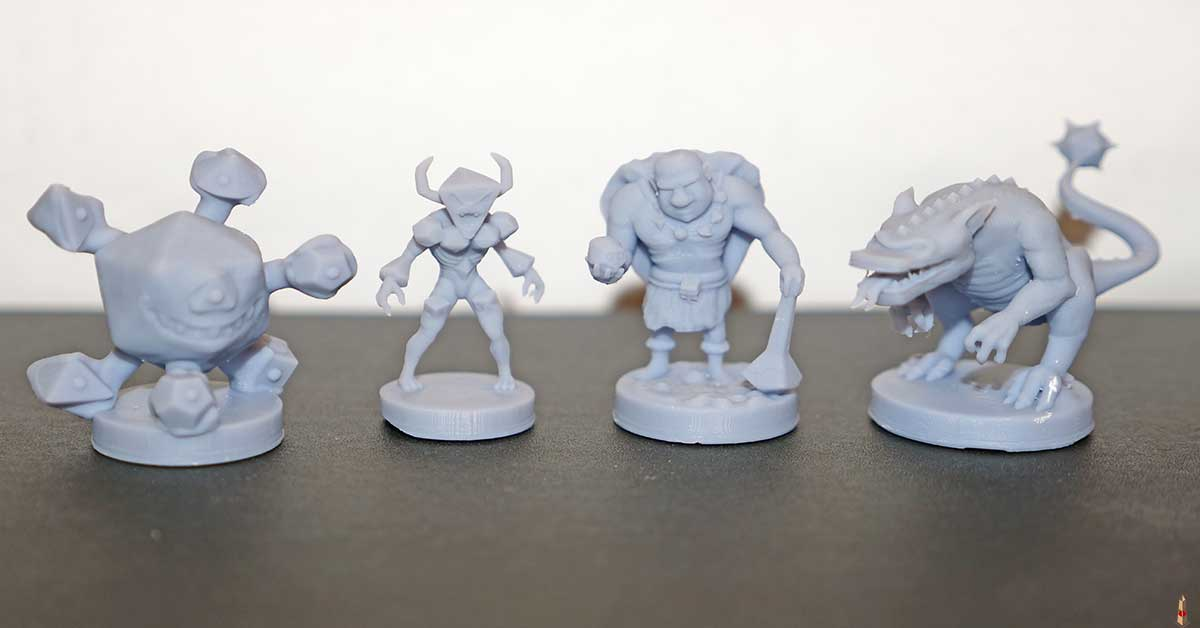 die in the dungeon minis wide