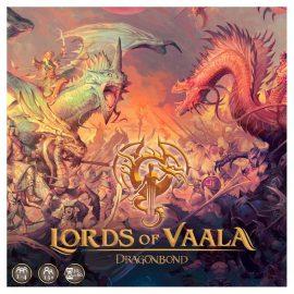 dragonbond lords of vaala temp