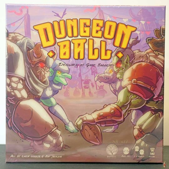 dungeon-ball-front