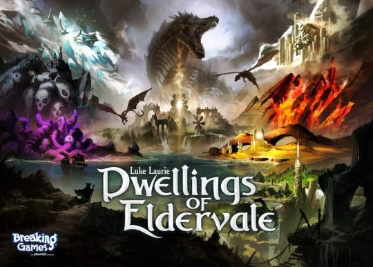 dwellings of eldervale temp