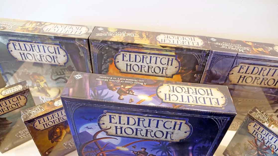 eldritch-horror-facebook