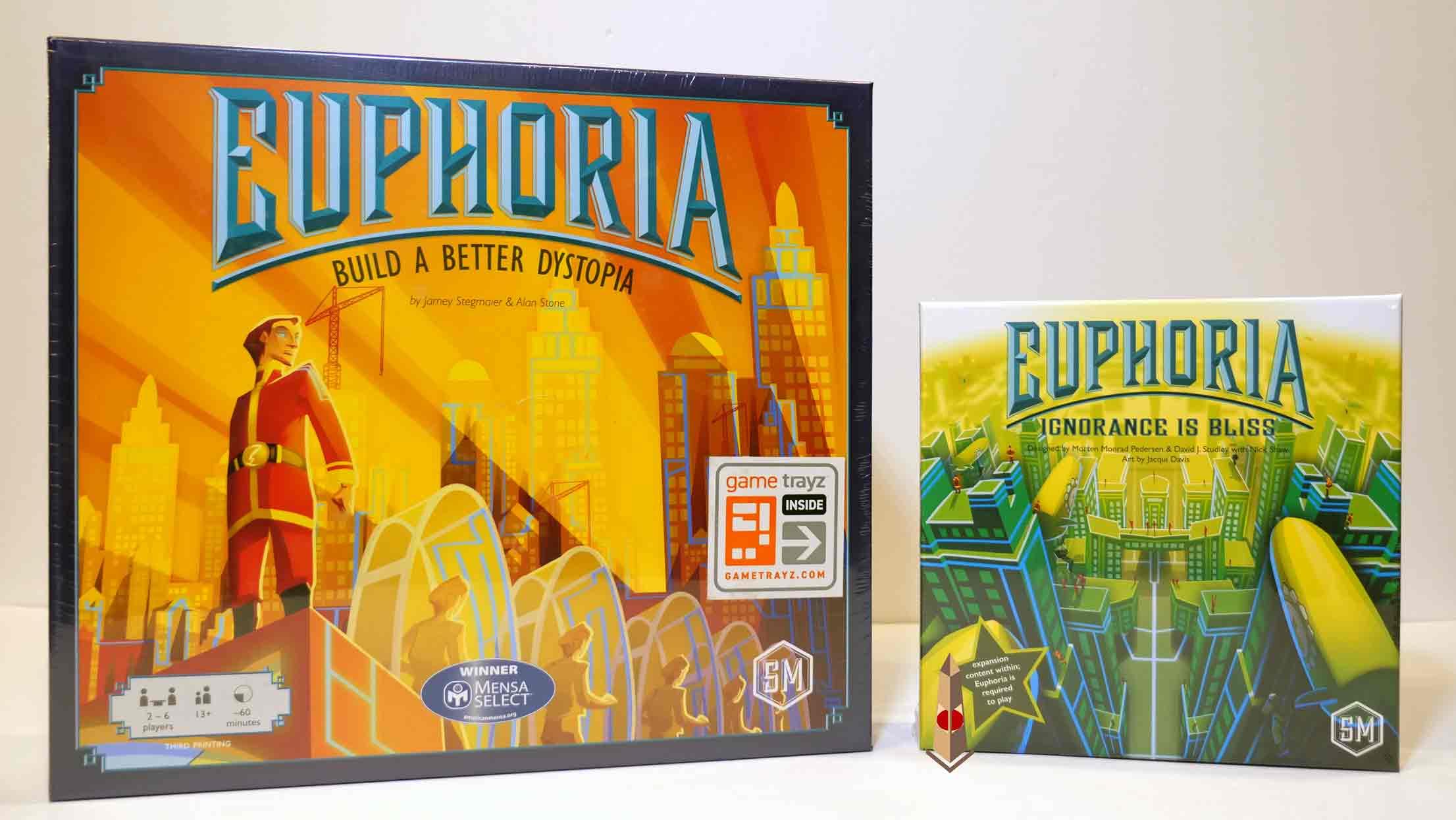 euphoria-facebook