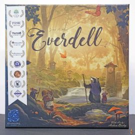 everdell front
