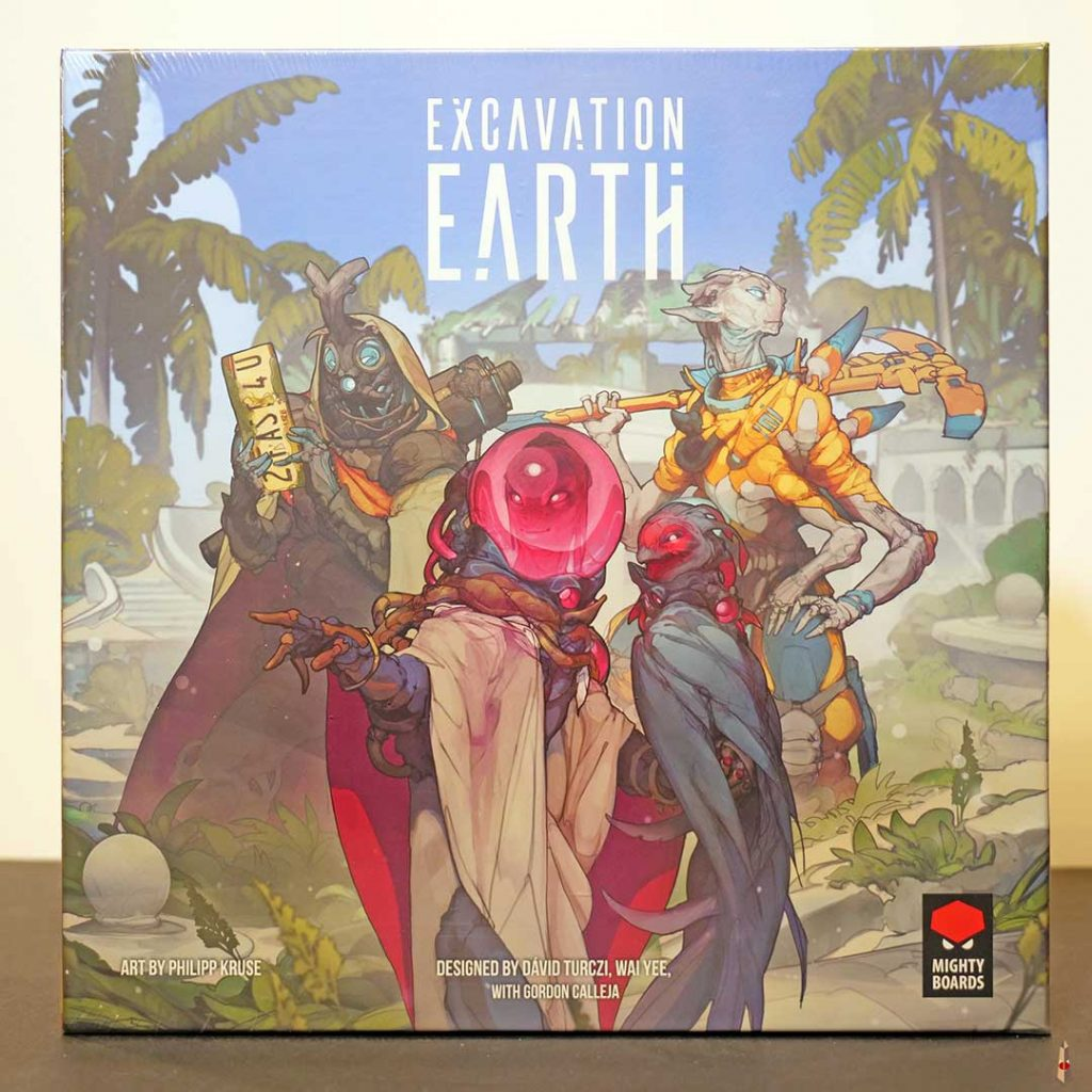 excavation-earth-retail-front