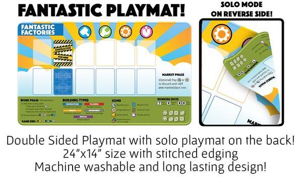 fantastic factories playmat temp