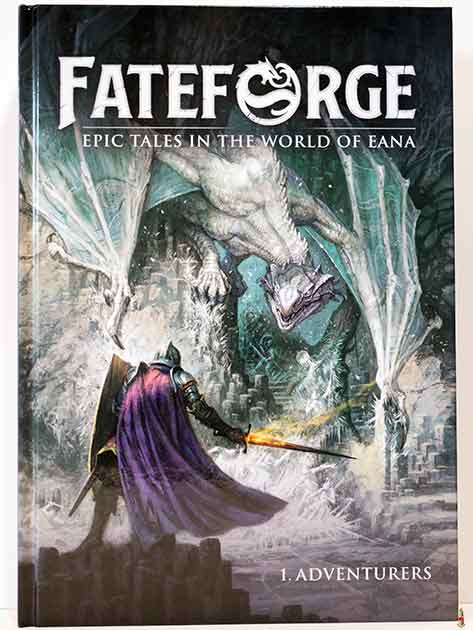 fateforge-book-1-adventurers-front