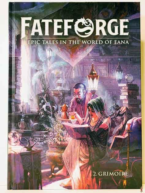 fateforge-book-2-grimoire-front