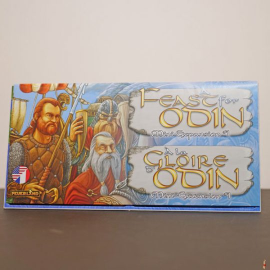 feast for odin mini expansion 1 front