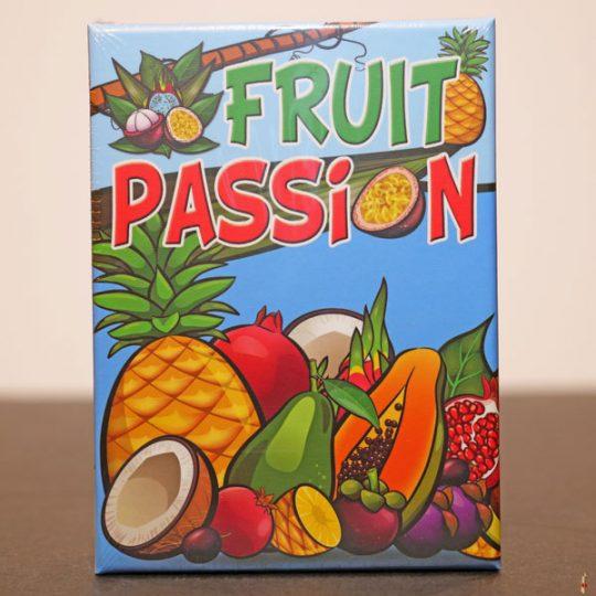 fruit passion front