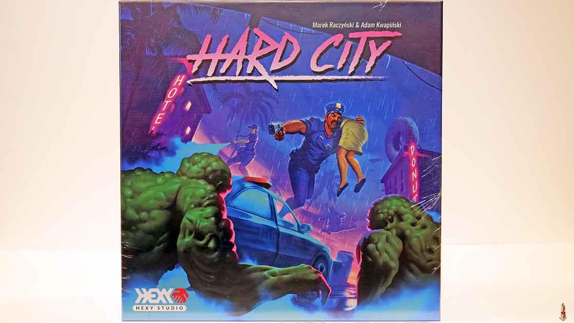 hard-city-facebook