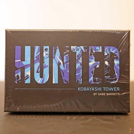 hunted-kobayashi-tower-front