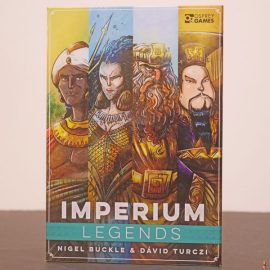 imperium legends front