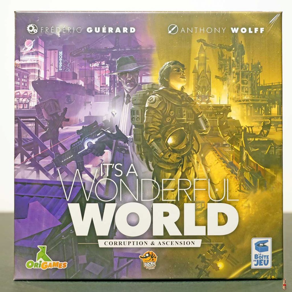 its-a-wonderful-world-corruption-ascension-front
