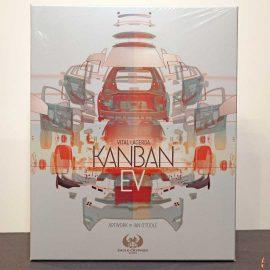 kanban-ev-front
