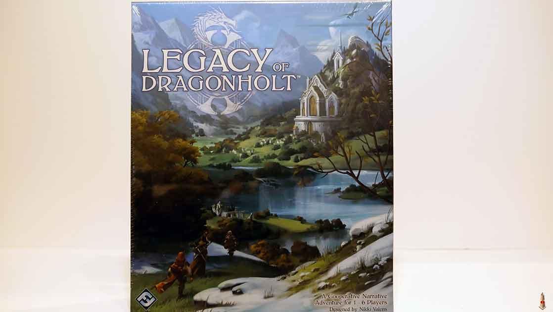 legacy-of-dragonholt-facebook