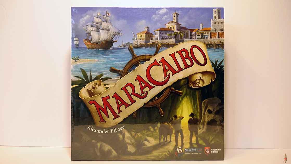 maracaibo-front-facebook