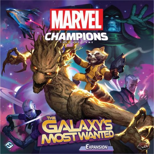 marvel champions galaxys most wanted temp