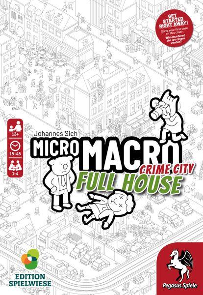 micromacro crime city full house temp