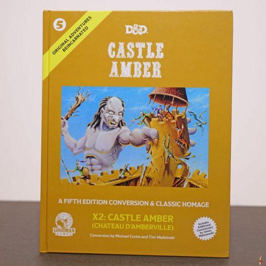 oar 5 castle amber front