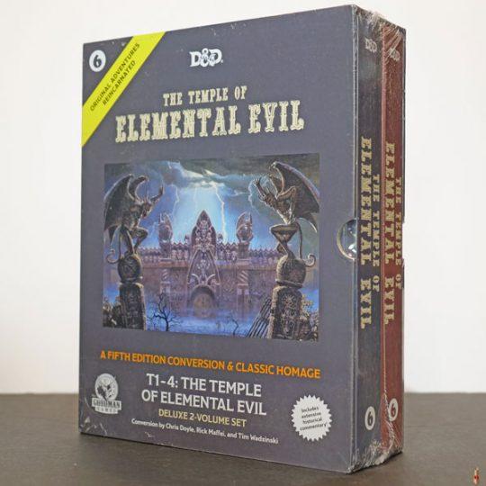 oar 6 temple elemental evil front