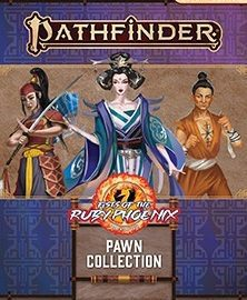 pathfinder fists ruby phoenix pawn collection temp