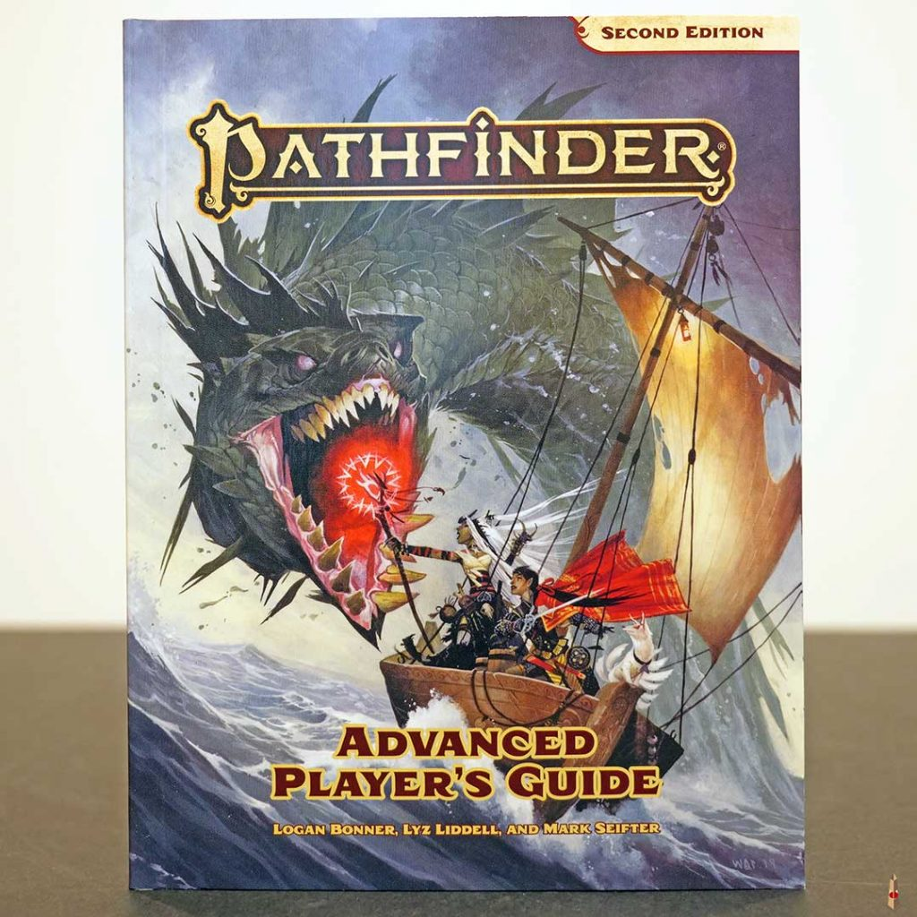 pathfinder-second-edition-advanced-player-guide-pocket-edition-front