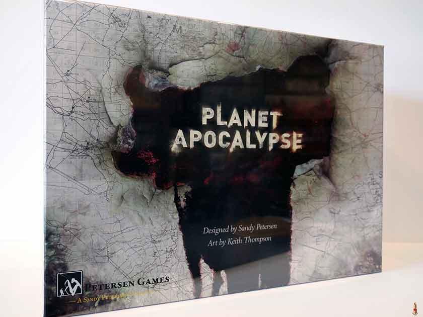 planet-apocalypse-front