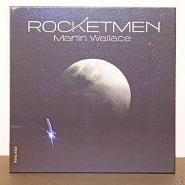 rocketmen front