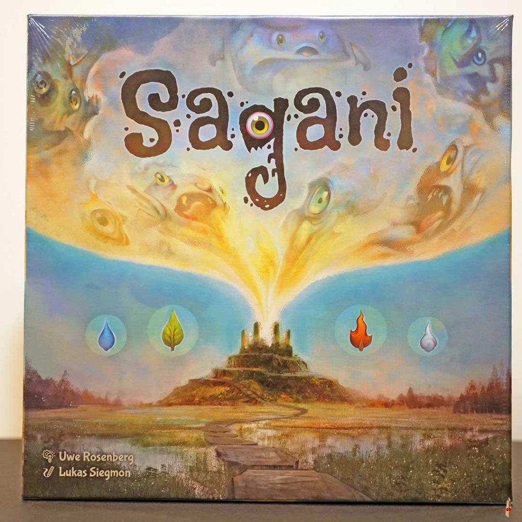 sagani-front