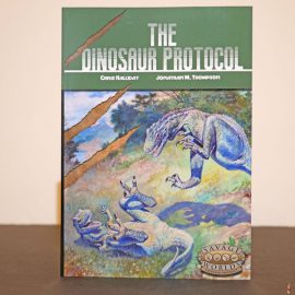 savage worlds dinosaur protocol front